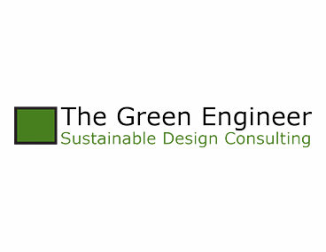 Assistant Project Manager for Sustainable Design Consulting