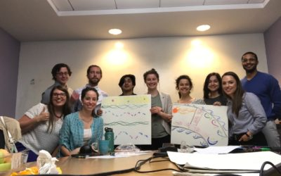 EPMA Meeting Recap: Resilience Through Public Art and Placemaking