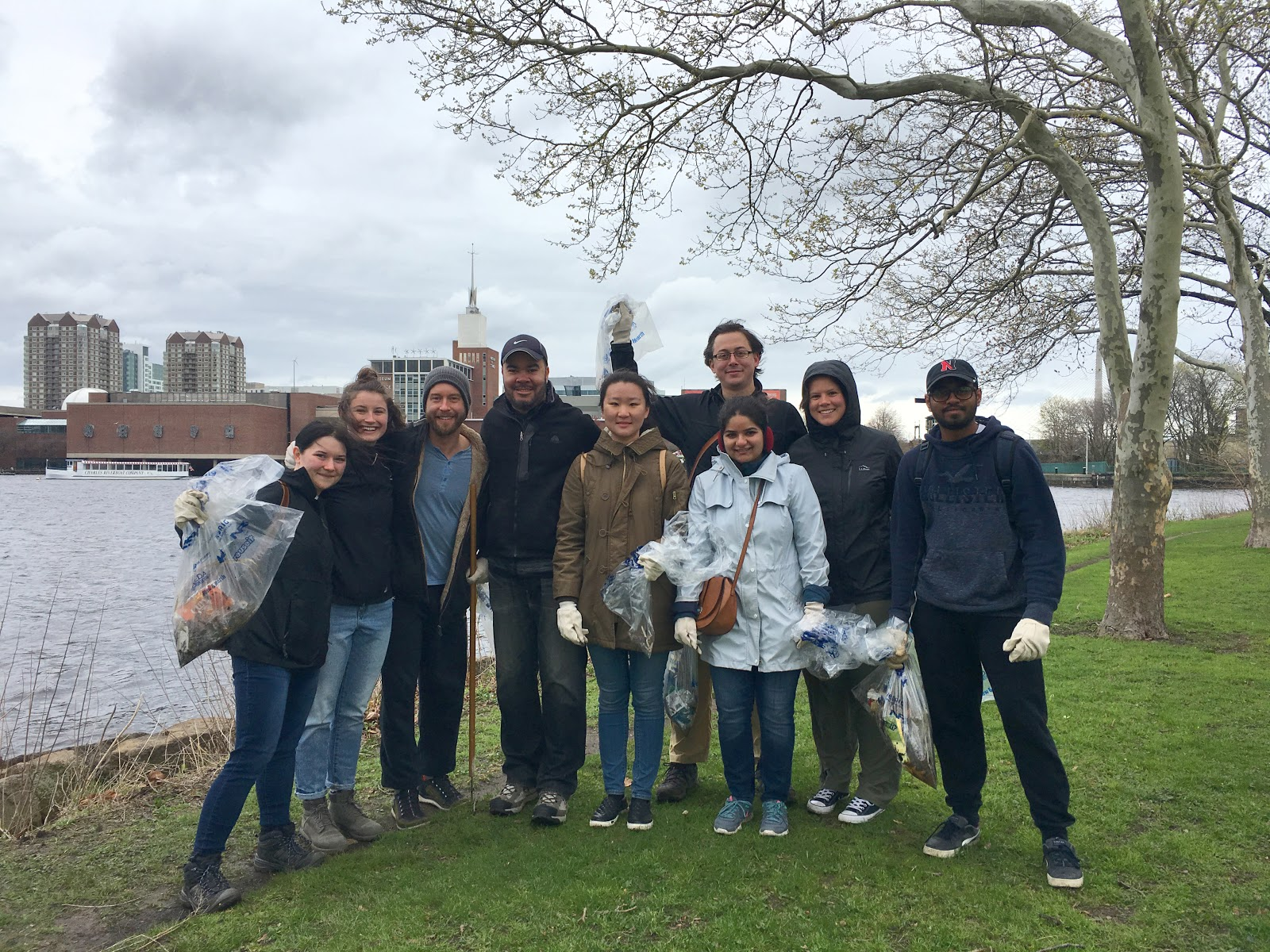 Charles_River_Cleanup