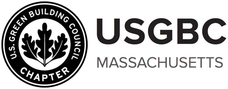 USGBC Massachusetts Chapter