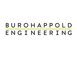 Buro Happold Engineering